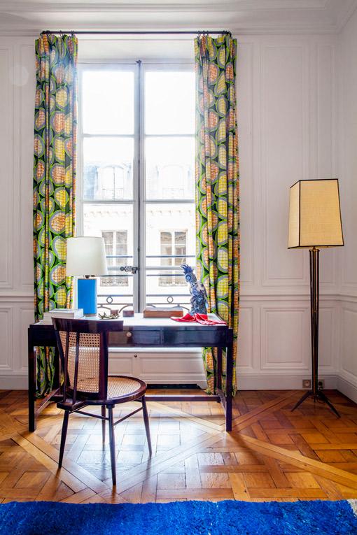 Laplace » Rive Gauche pied-à-terre, Paris – Apartment