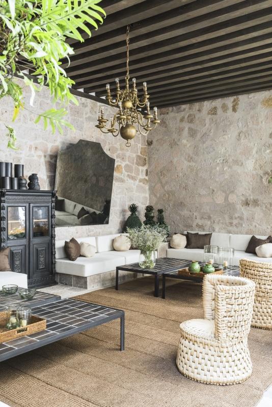 Casa Michelena_02