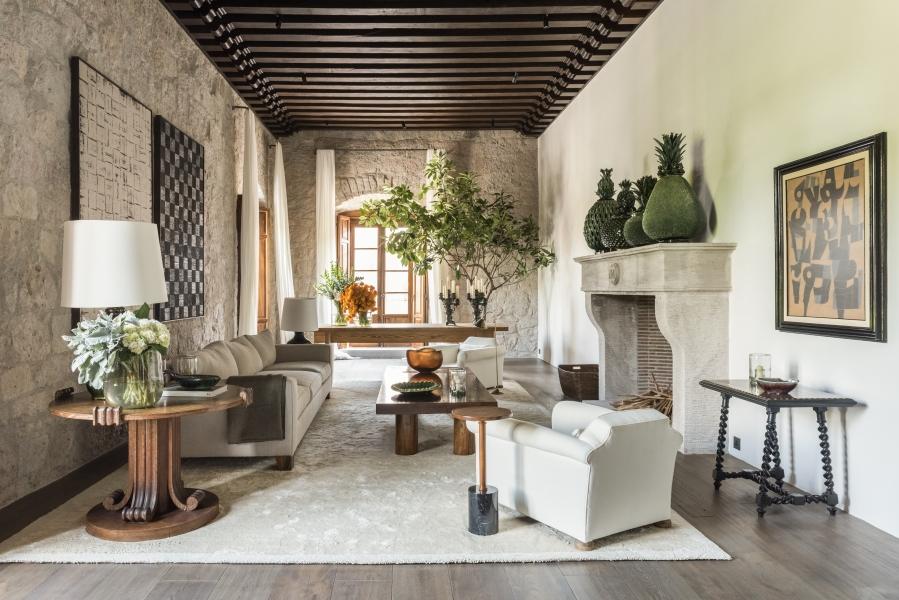 Casa Michelena_06