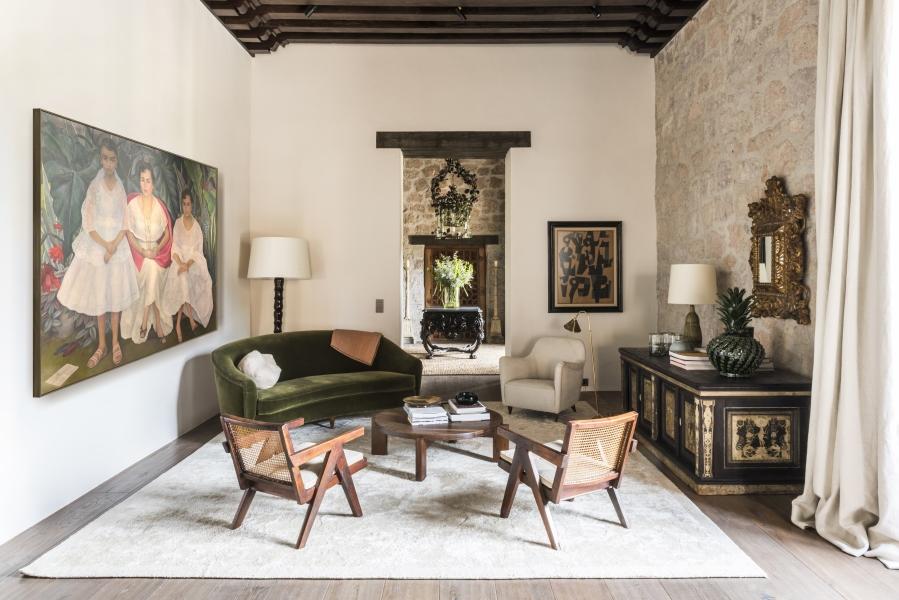 Casa Michelena_06a