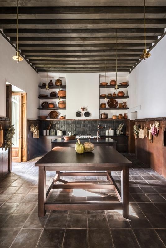 Casa Michelena_09